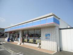 ローソン 西条産業道路店