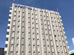 名鉄イン刈谷