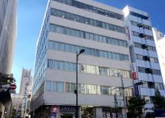 富士紡ホールディングス株式会社