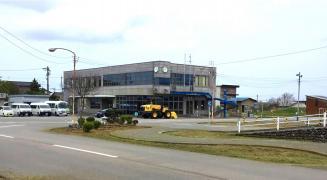 加賀自動車学校