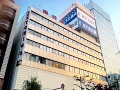 東映(株)