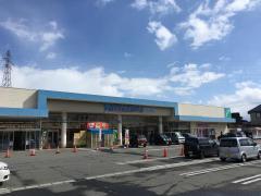 ヤマザワ堀川町店