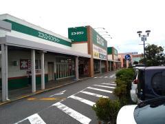 ブックオフ 千葉美浜店