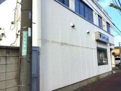 リーディング証券株式会社 龍ヶ崎支店