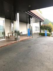 岩瀬桜川カントリークラブ