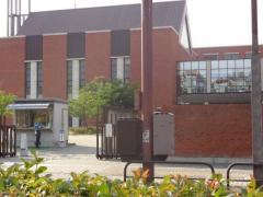 学院 高校 西南 西南学院高校(福岡県)の情報(偏差値・口コミなど)