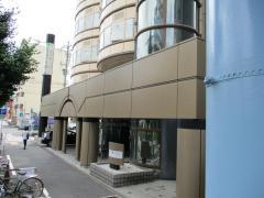 日本デザイナー芸術学院名古屋校