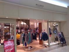 MELROSE claire エミフルMASAKI店