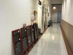 HBC整骨院ZEN 佐賀店
