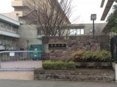 私立東海大学付属相模中学校