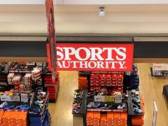 スポーツオーソリティ 新居浜店