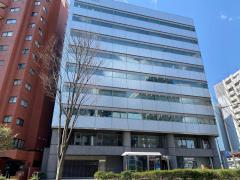 アニコム損害保険株式会社 東北支店
