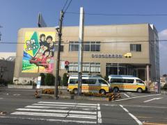 黄瀬川自動車学校