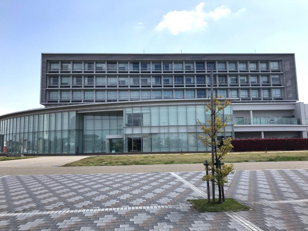 病院 稲沢 市民 新型コロナウイルスワクチン接種について|稲沢市公式ウェブサイト