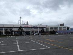 七戸町役場