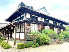 篠山市立歴史美術館
