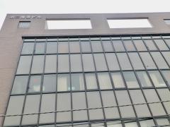 ジブラルタ生命保険株式会社 三郷営業所