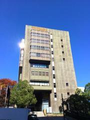 (財)尼崎市総合文化センター