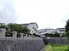 三池工業高校