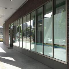 ファミリーマート 札幌北1条西6丁目店