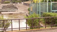 大田区立平和の森公園