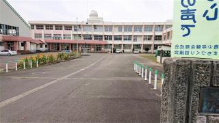 塩沢小学校