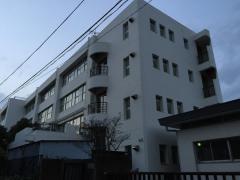 東京学園高校