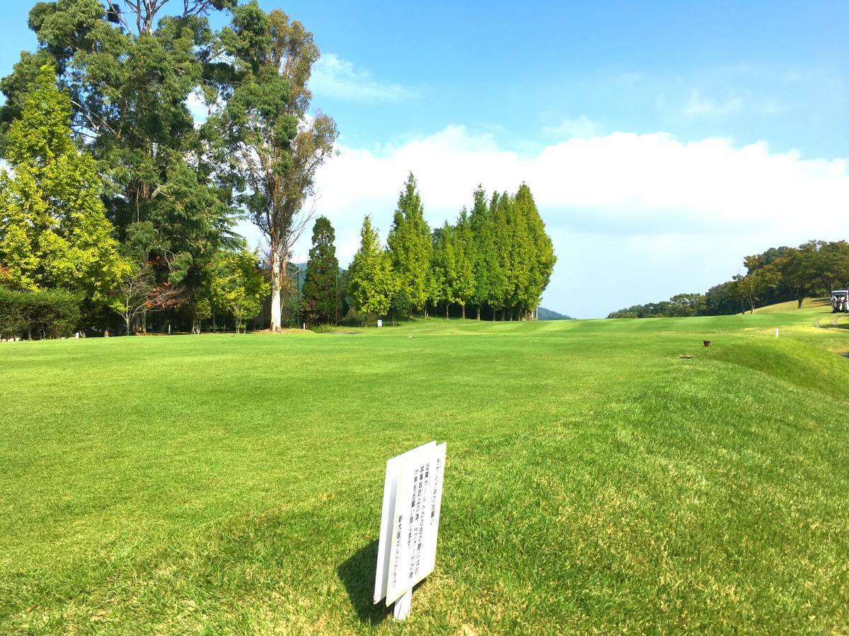 新 大阪 ゴルフ クラブ