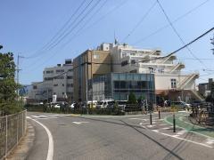 松本協立病院