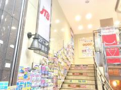 JTB京都伏見支店