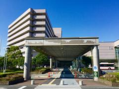 春日井市民病院