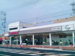 日産サティオ島根松江支店