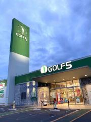 ゴルフ5 高松レインボー店