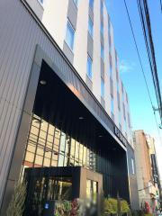 東京曳舟病院