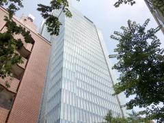 株式会社学研ホールディングス