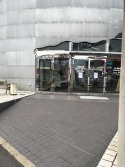 香川三菱自動車販売丸亀東店