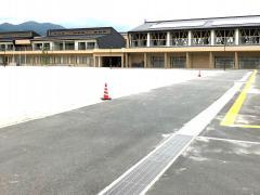 赤崎小学校