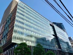日本大学法学部 神田三崎町キャンパス