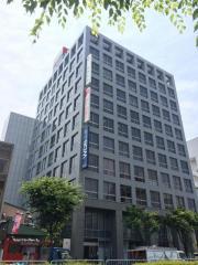日本生命保険相互会社 ニッセイ・ライフプラザ明石