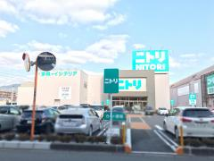ニトリ 太宰府店