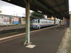 ゆめみ野駅