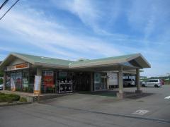 トヨタカローラ三重鳥羽店