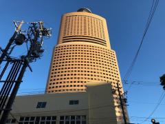 明治安田生命保険相互会社 浜松支社