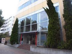 東京YMCA社会体育・保育専門学校