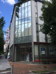 東洋証券(株) 徳山支店