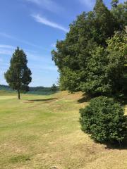 やまびこゴルフ練習場