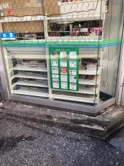 ファミリーマート 廿代橋店