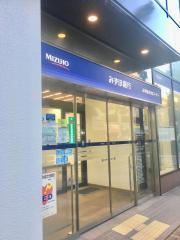 みずほ銀行帯広支店