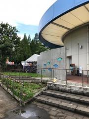 さいたま水族館