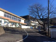 下彦間小学校